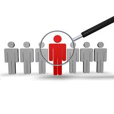 Maxim Healthcare Recruiter Entry Level Sales Recruiting Job At Southwest Search In Dallas
