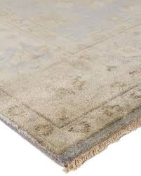 Large Area Rugs 12 X 15 Large Area Rugs 12x15 At Horchow Intended For 12 X 15 Rug Prepare