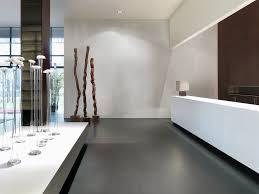 ceramiche refin ceramic tiles