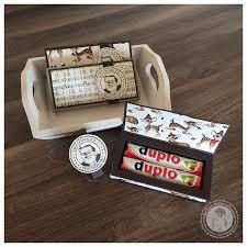 verpackungen fã r hochzeitsgeschenke 448 besten stin up verpackungen bilder auf