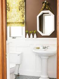 wall colors in shades of brown u2013 warmth and cosiness at home