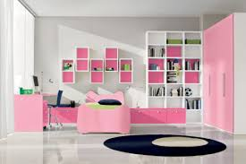 Pink Bedroom Color Combinations Pink Bedroom Color Combinations - Best color combinations for bedrooms