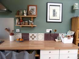 am agement tiroirs cuisine 16 best arredamento interni images on architecture