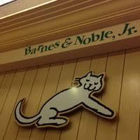 Barnes And Noble Katy Tx Barnes U0026 Noble Uptown Village At Cedar Hill Cedar Hill Tx