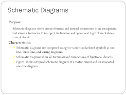 electrical diagrams ppt video online download
