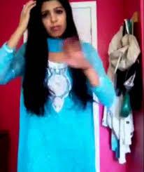 hairstyle on eid youtube