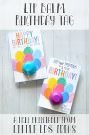 best 25 birthday gifts ideas on simple