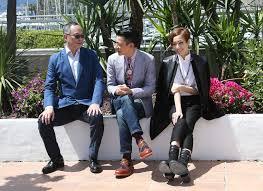 Andy Lau Blind Detective Andy Lau And Sammi Cheng Photos Photos Zimbio