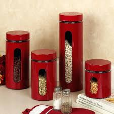 tuscan style kitchen canister sets tuscan canisters kitchen image of kitchen canisters decor tuscan