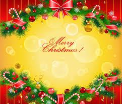 Greeting Card Designs Free Download Free Christmas Greeting Card Templates Christmas Lights Decoration