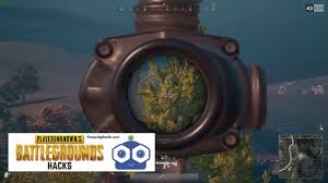 pubg aimbot purchase pubg aimbot discover the the many ways for controling pubg esp