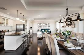display homes interior image result for display homes perth interior houses