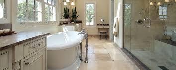 kitchen bathroom remodeling tile cleaning memphis tn paul u0027s