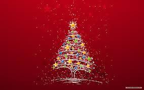 photo collection christmas theme wallpaper free