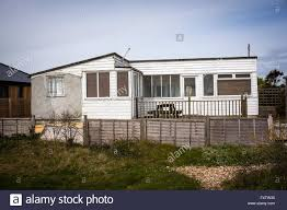railway carriage house on pagham beach near chichester west
