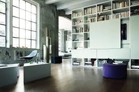 Separatori Ambienti dividere con i mobili 5 soluzioni lema cose di casa