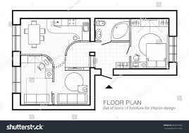 site plans for houses gallery of family houses endorfine office 35 site plan the house b