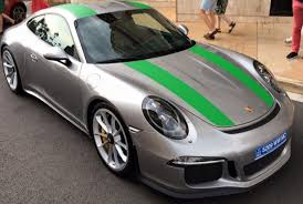 2016 porsche png porsche 911r 2016 for sale only 911 produced cars