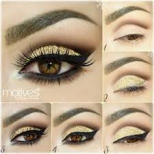 217 best makeup images on pinterest hairstyles makeup and