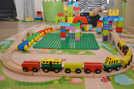 best lego duplo play ideas teacher types