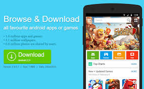 1 mobile apk free 1mobile market apk for android version