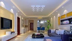 Simple Interior Design Of Living Room Simple Living Room Interior Design Photos Decoraci On Interior