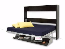 Letto Singoli Ikea by Letti Hotel Arredo Hotel Archiproducts