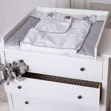 Changing Table Top Edges Changing Table Top For Ikea Hemnes Drawer Without