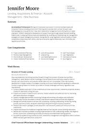 real estate resume real estate cv exles and template
