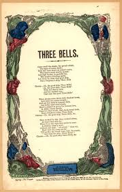 the library of congress celebrates the songs of america america