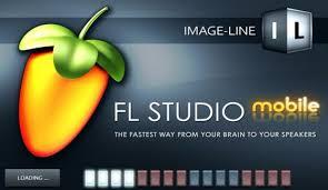 fl studio apk obb fl studio mobile apk obb data 3 0 39 unlocked updated paid