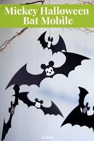 302 best made of halloween diy images on pinterest halloween