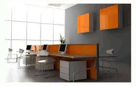 Home Office Design Youtube by Office Design Interior Youtube Marvelous 30 Marvelous Design