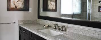 granite countertop deals on kitchen cabinets caulking a