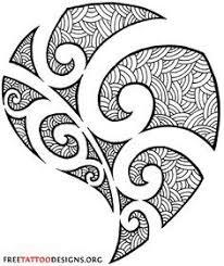 maori tattoo designs traditional maori tattoos tattoo designs