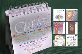 timothy botts prints timothy botts daily calendar wish list daily