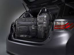 2011 lexus hatchback prices 2012 lexus ct 200h f sport hatchback special edition unveiled with