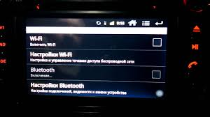 android gps not working android 2 3 car dvd gps navigation not working bluetooth