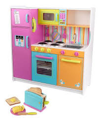 Kidkraft Pastel Toaster Set 269 Best Toys Games Puzzles Images On Pinterest Kids Toys