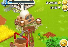 hay day apk hay day 1 27 134 apk mod unlimited everything android android apk