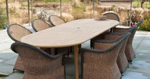 Commercial Outdoor Tables Commercial Outdoor Furniture Archives Interiorsherpa