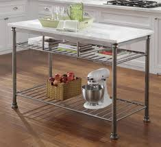 Casters For Kitchen Island with Epic Picture Of Furniture Of Kitchen Decoration Using Rectangular
