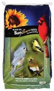 countrymax com wild bird center wild bird food wild bird