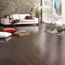 Removing Scuff Marks From Laminate Flooring Pt Floor Covering Hardwood Floors Rhode Island