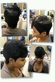 27 pcs short hair weave different hairstyles for short weave hairstyles pieces short weave