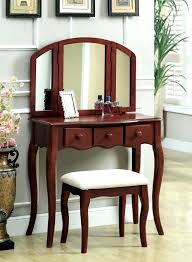 queen anne style bedroom furniture queen anne style furniture for sale srjccs club