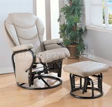 Contemporary Recliners Contemporary Recliners Beautiful Pictures Photos Of Remodeling