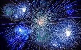 new years houston tx fireworks eye safety eye elegance houston tx