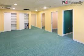 flooring fascinatingdwide flooring nj picture inspirations