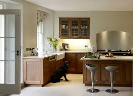 Country House Kitchen Design Oxfordshire Country House Scholes Interior Design